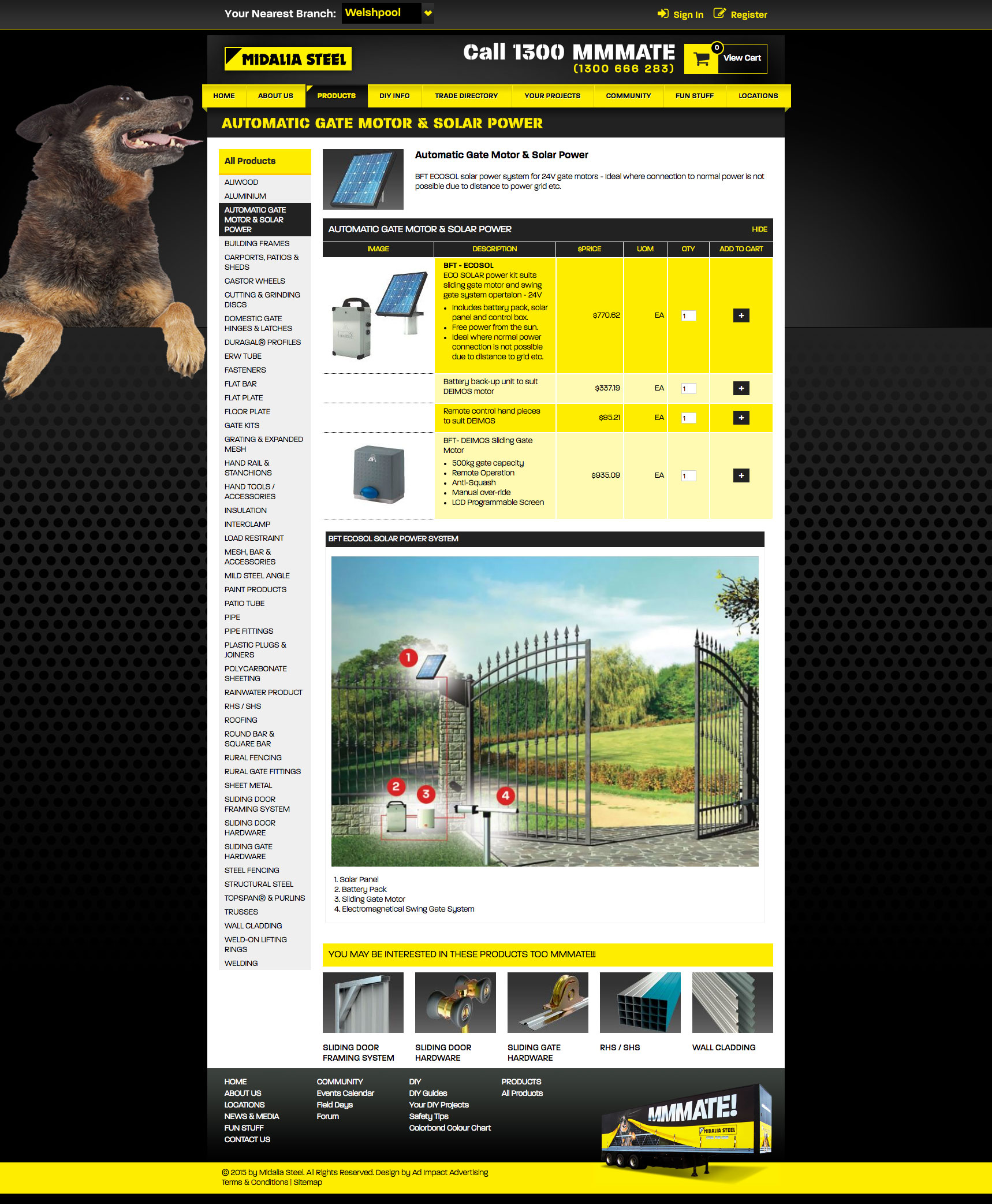 midalia-steel-products