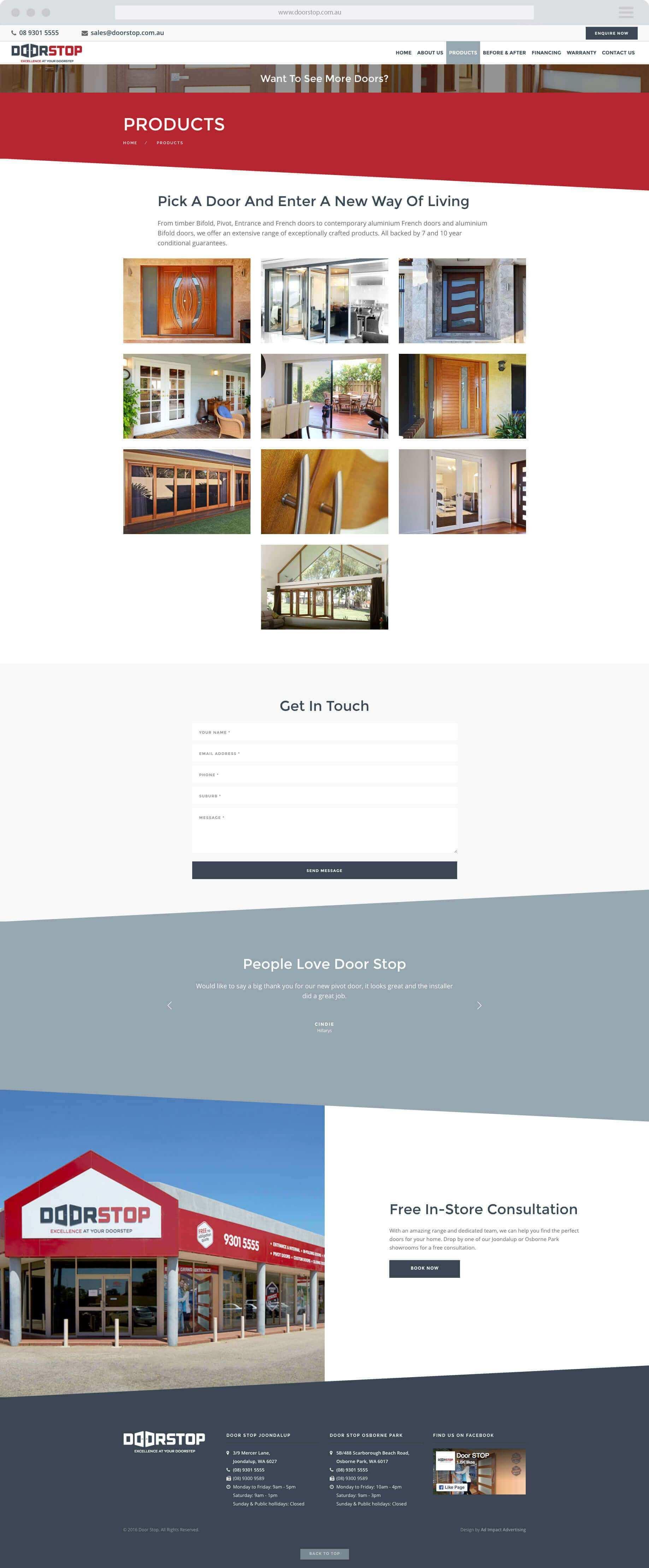 door-stop-website-products